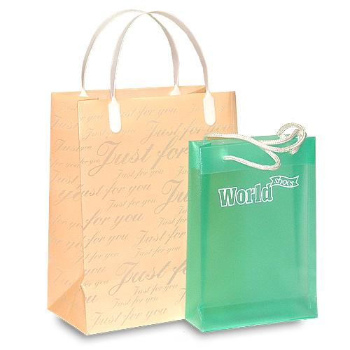 礼品包装袋